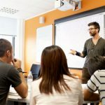 6 benefits of a Language Training Center