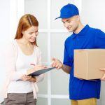 Benefits You Can Get From Delivery Services
