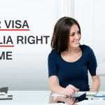 Know your reasons for hiring an immigration consultant