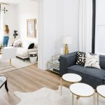 Things only a top interior designer will provide you with