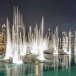 Tips and Tricks on Choosing the Top Hotel in Dubai