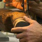 3 convincing reasons to consider a shoe repair service