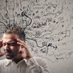 Knowing the basics of anxiety and stress