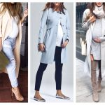 Things to look for when buying maternity clothes