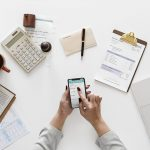 How to choose the perfect accounting firm