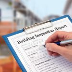 The Importance of Pre-Handover Inspections