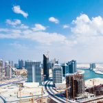 3 common mistakes people make when setting up a business in Dubai