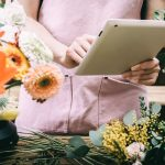 Tips to run online florist business successfully