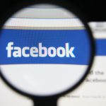 Using Facebook for your small business: Important things you must know
